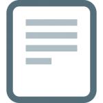 material-safey-data-sheet